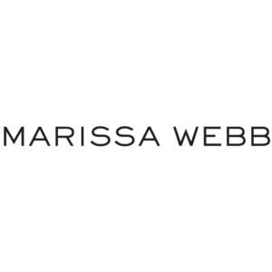 Marissa Webb Sample Sale - Daily Front Row