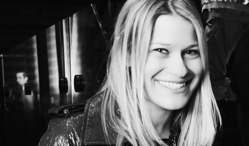 Mover of the Week: Nina Stuart, Global Communications Director for ...