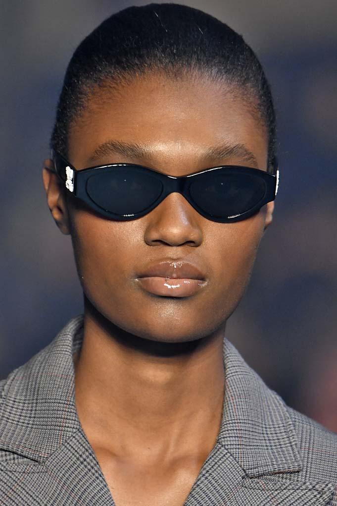 c79311c76da Editor s Pick  Off-White s Unisex Sunglasses
