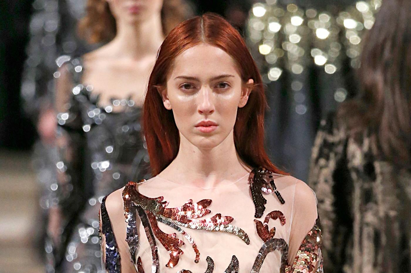 Watch Teddy Quinlivan video