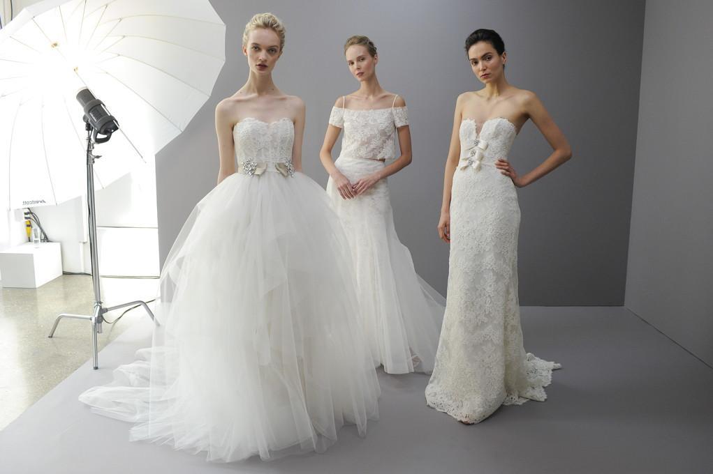 Bridal designer amsale aberra has died for Amsale aberra wedding dresses