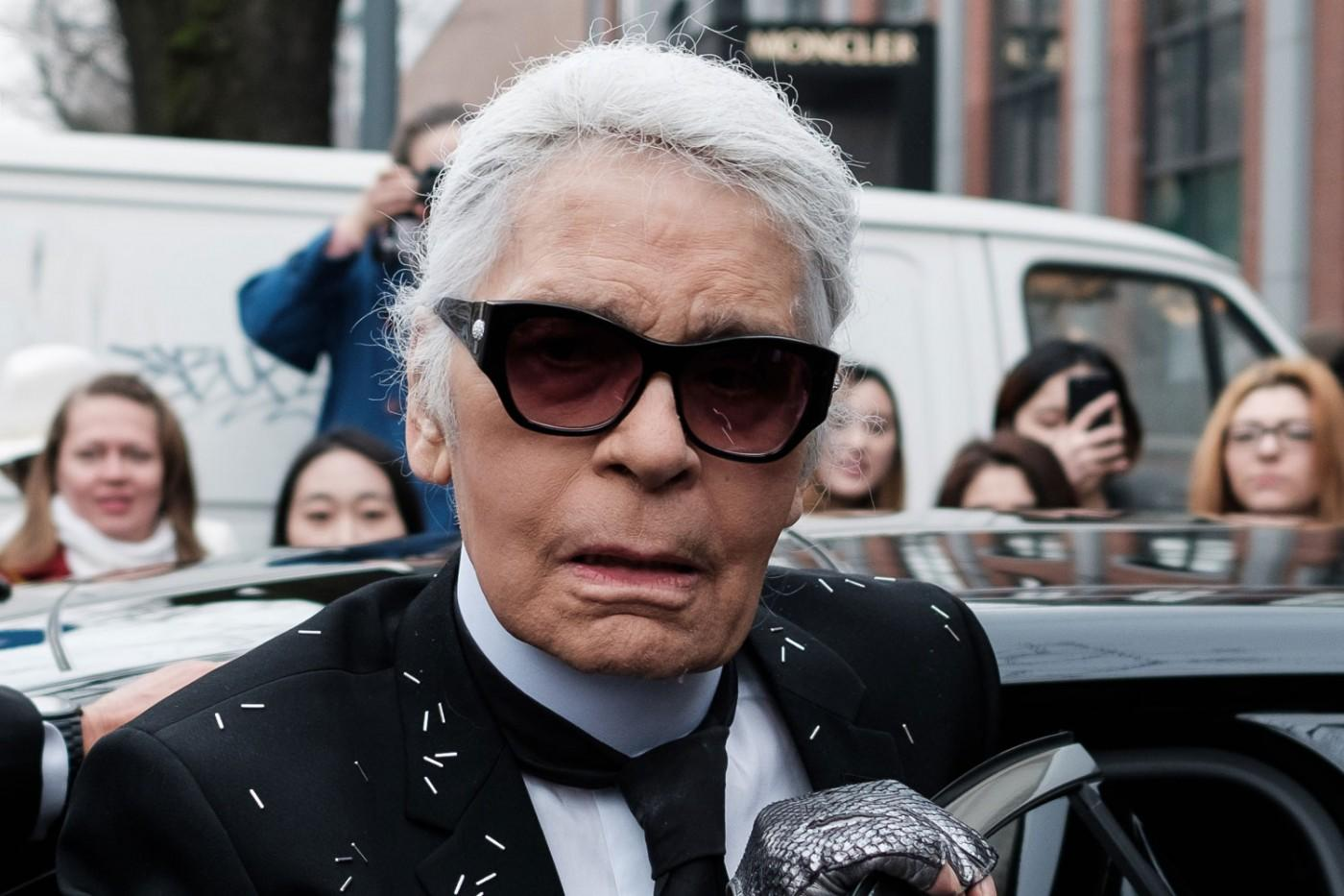 5d1f3fa74a4e Who Should Replace Karl Lagerfeld at Chanel  8 Top Celebrity Stylists Weigh  In