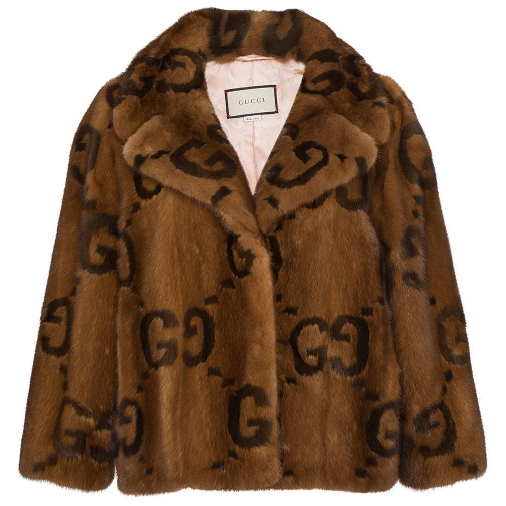 cf203cc3d 10 Most Expensive Pieces of Clothing You Can Buy Online