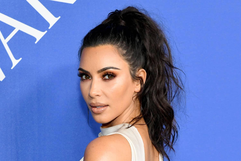 Kim Kardashian West Requests Twitter Edit Button, Adidas ...