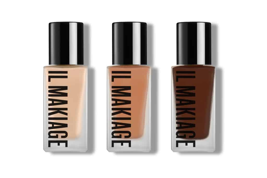 Editor S Pick Il Makiage S Woke Up Like This Flawless Base Foundation