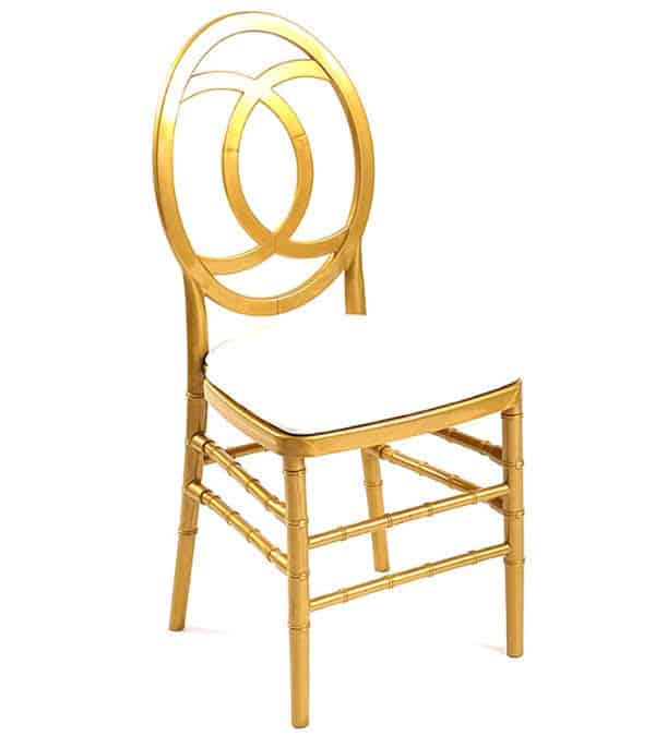 d2d1138780fe Th suit comes after a 2016 settlement over the issue in which Luxe agreed  to cease production of the trademark-infringing chairs.