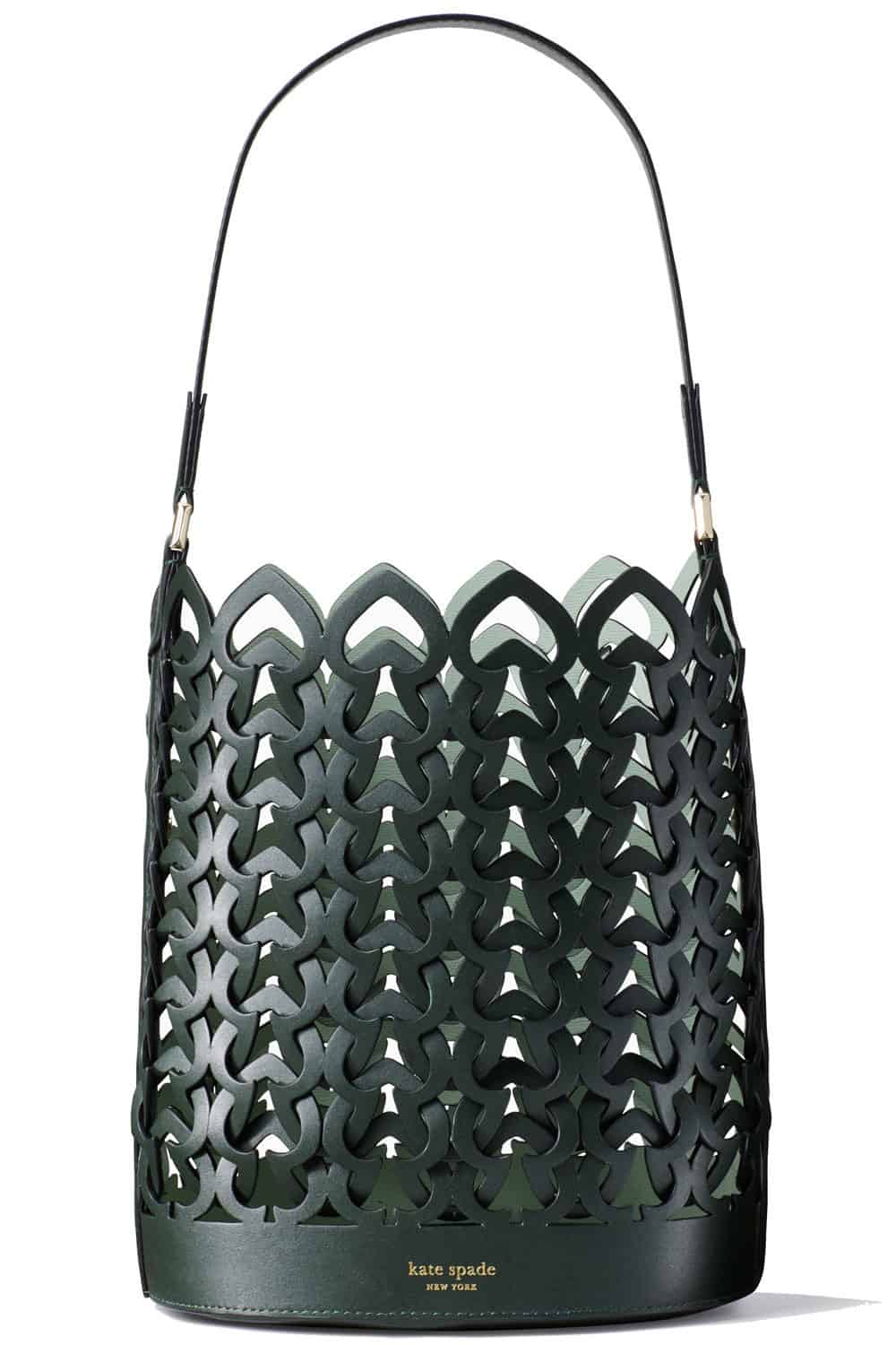 Editor S Pick Kate Spade S Dorie Leather Tote By Nicola Glass