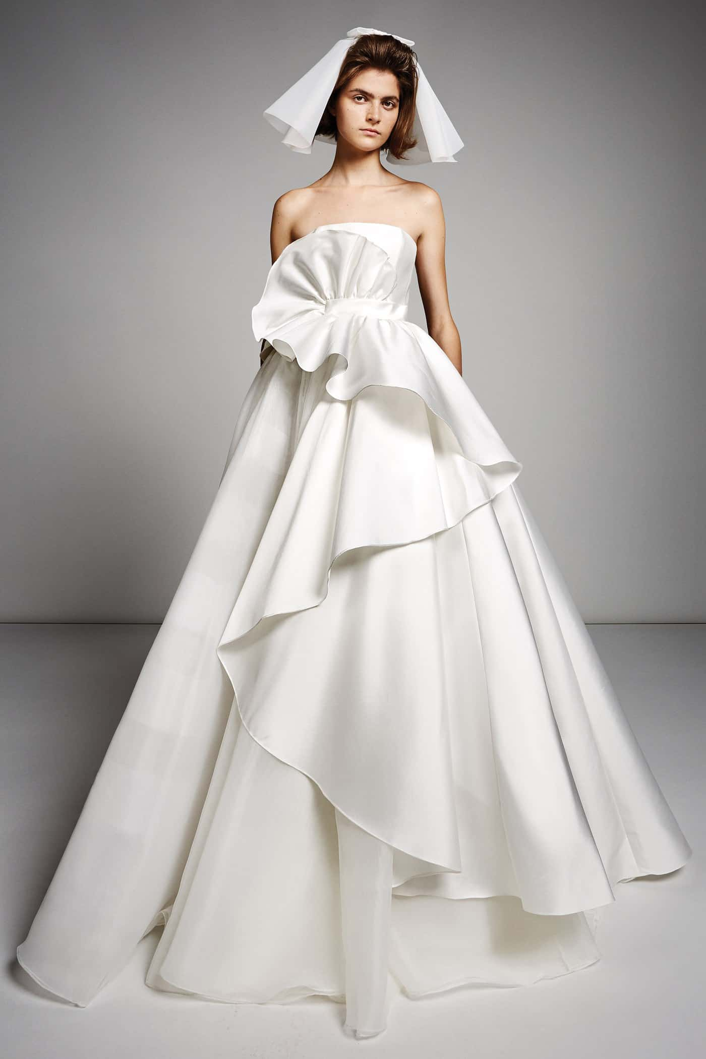 Buy Bridal fall trends pictures trends