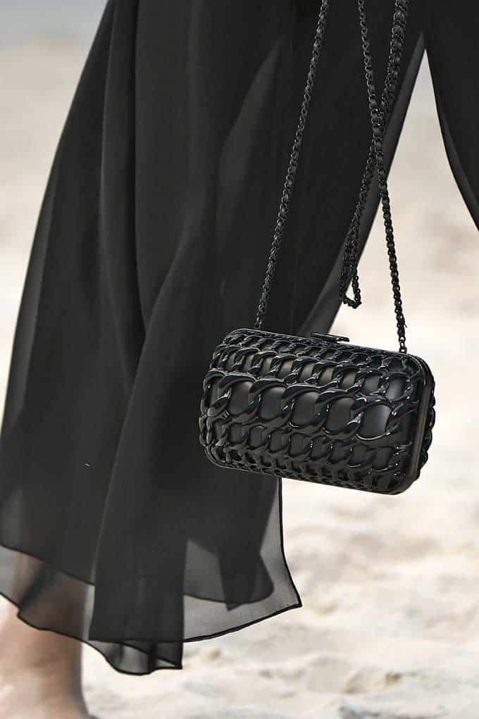 2069314c6be 39 Lust-Worthy Bags From Chanel s Beach-Themed Spring 2019 Show