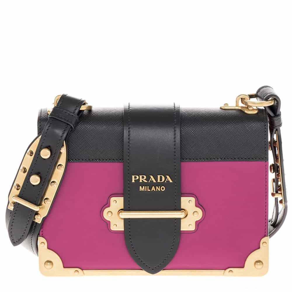 a15d9d81ddb82c Prada Cahier Bag Ebay | Stanford Center for Opportunity Policy in ...