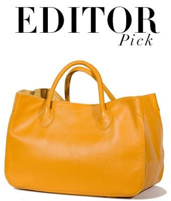 Editor Pick