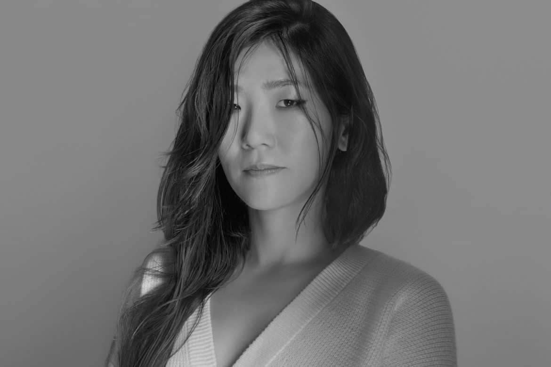 Yuni Ahn