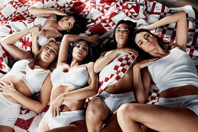 Kardashian Kloset