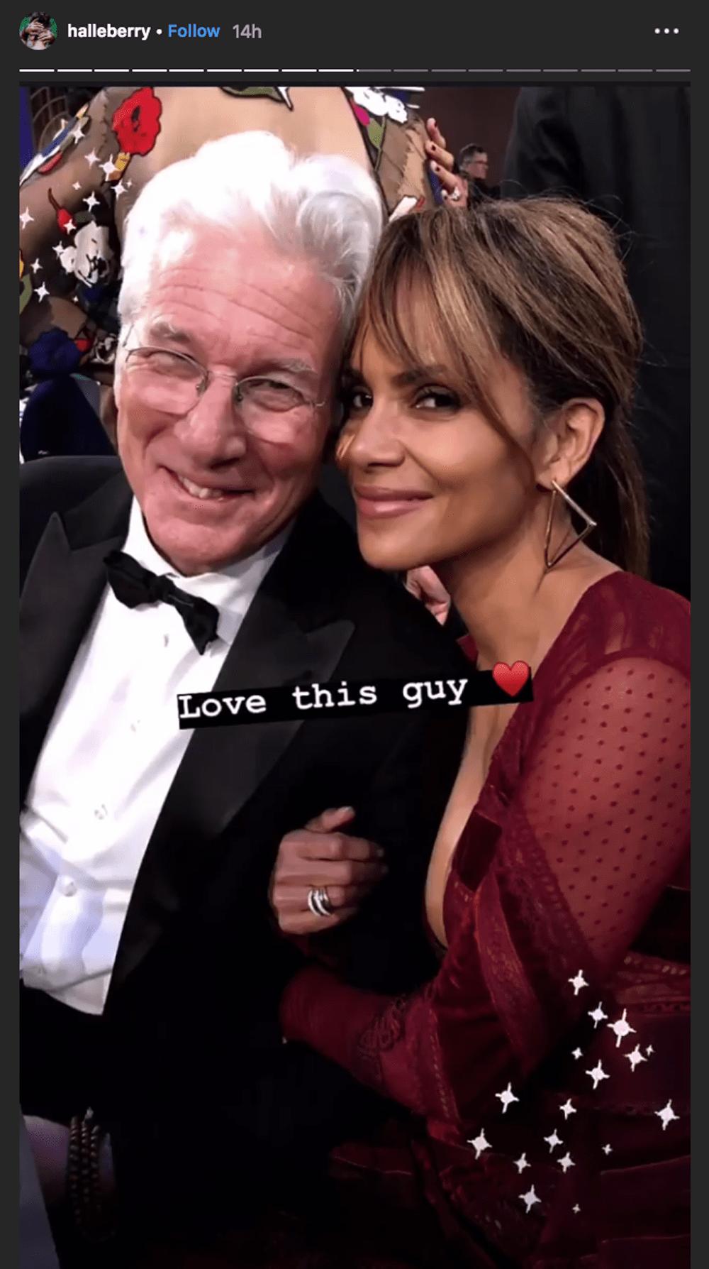 Celebrity dating gossip 2019