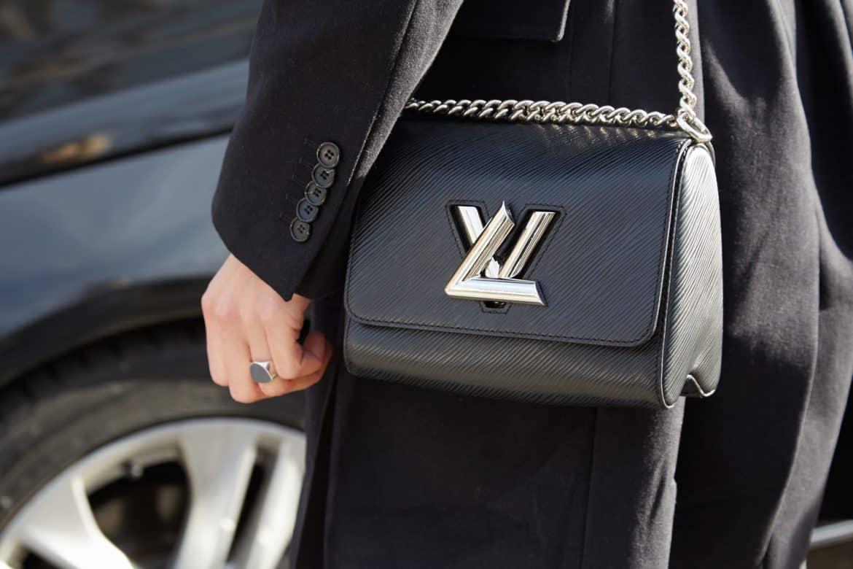 LVMH Louis Vuitton