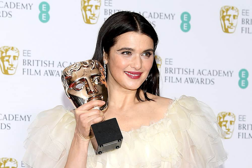 Bafta Awards 2019: See All The Big Winners From The 2019 BAFTA Awards
