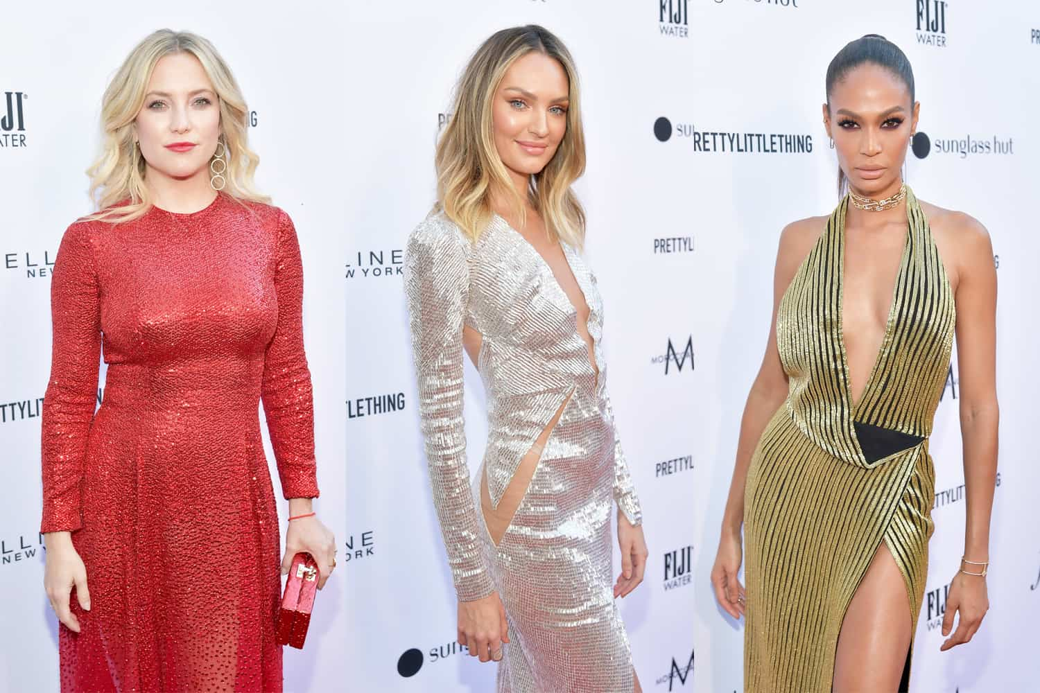 bcf3807c8 32 Best Red Carpet Looks From the 2019 Fashion Los Angeles Awards
