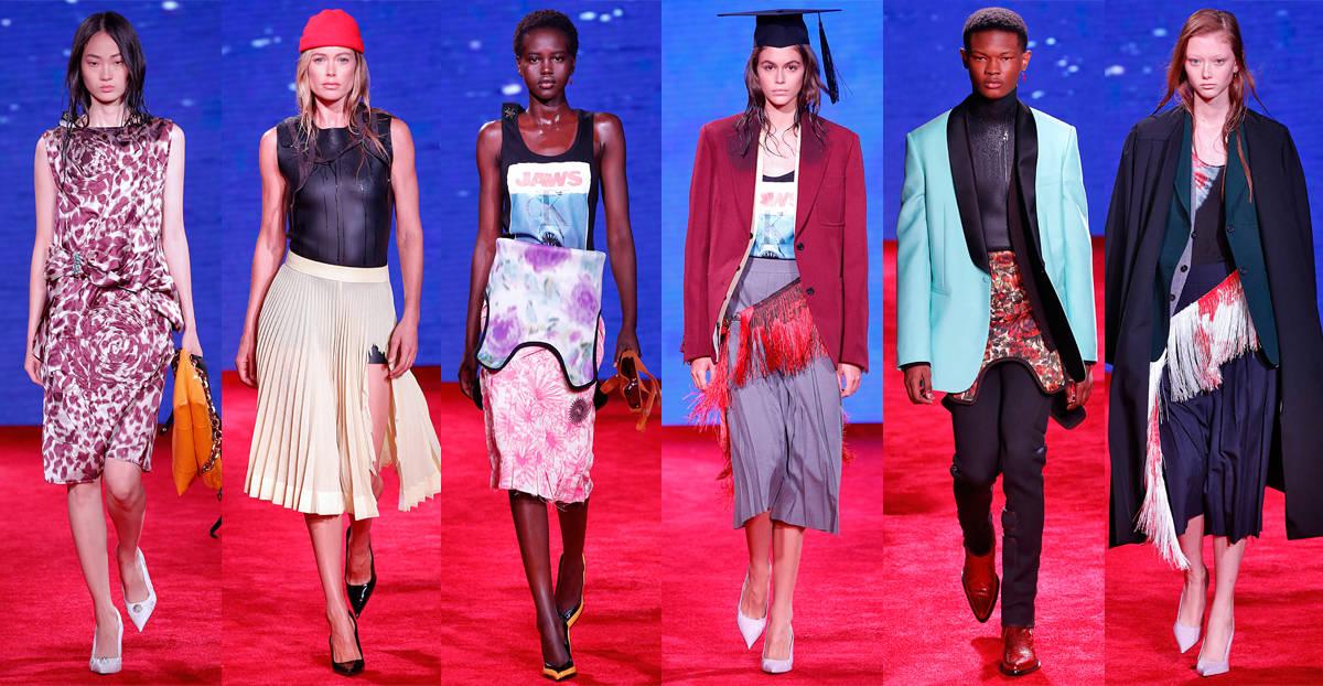 3e1098921bab4 Calvin Klein Shutters Collections