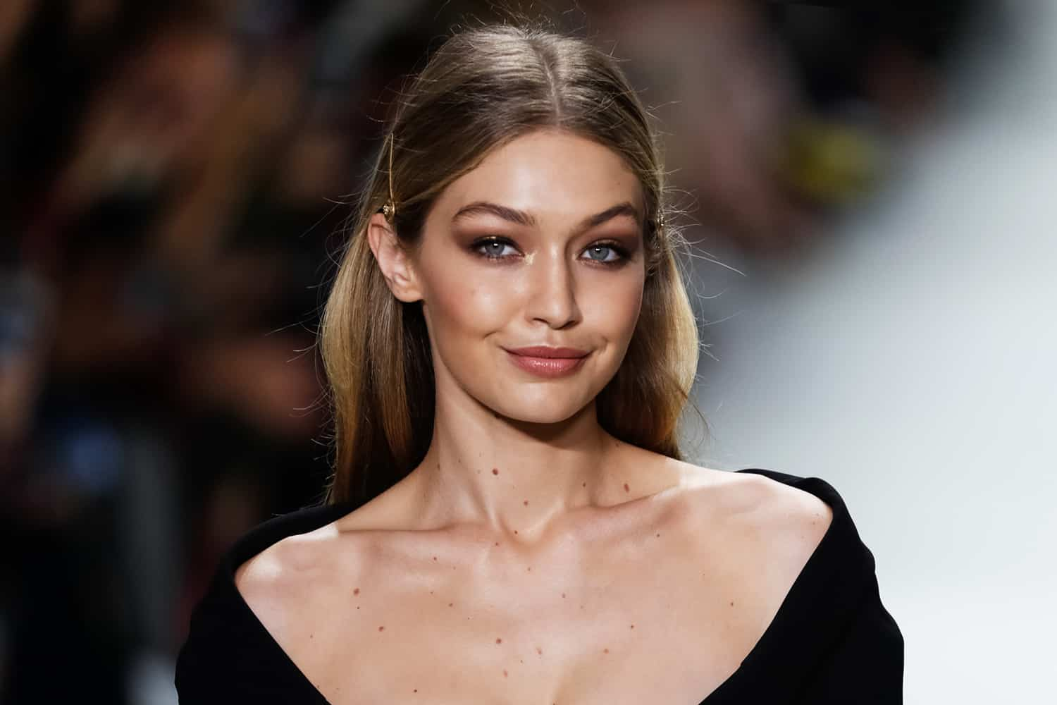 Get Yourself Some Gigi Hadid Brows - Microbladers - Las Vegas