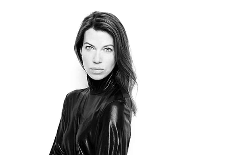Andrea Běhounková