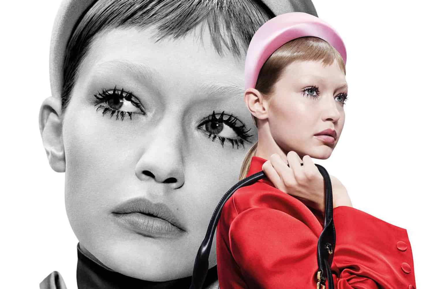 Prada Downsizes Wholesale Network, Refinery29 Launches French Site