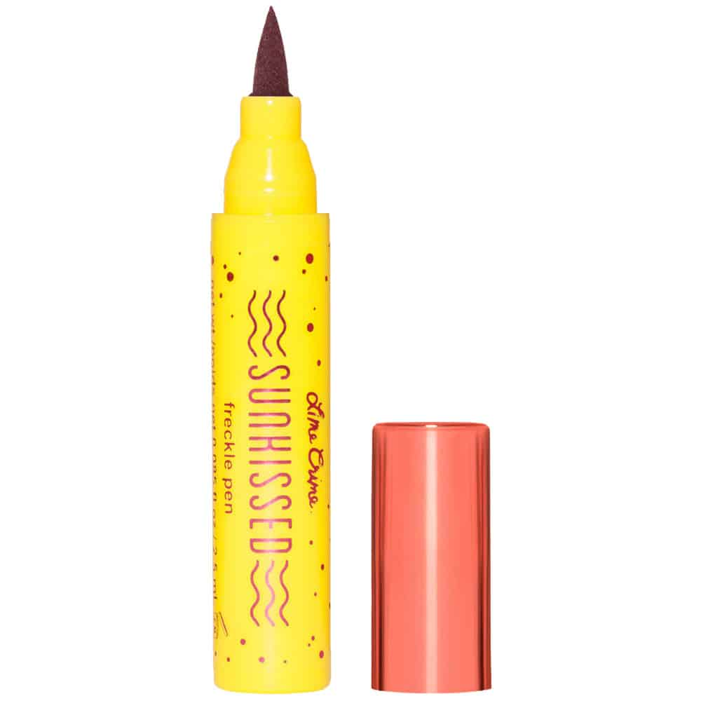 Press and Updates | Vegan & Cruelty Free Makeup - Lime Crime