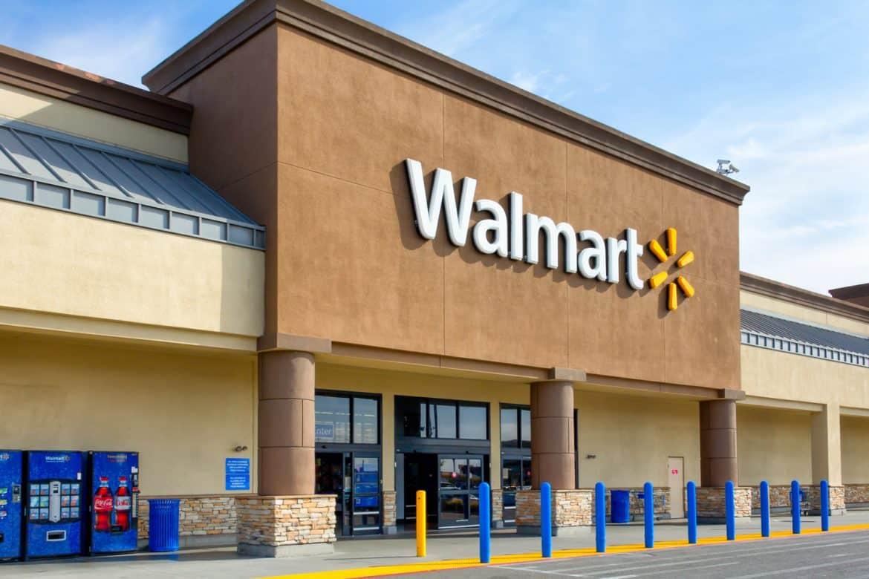 Walmart ModCloth Bonobos