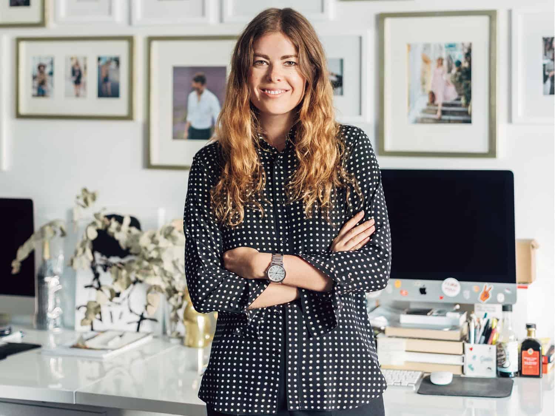 Socialyte Founder, Beca Alexander, Shares Her Insights on Influencer Culture