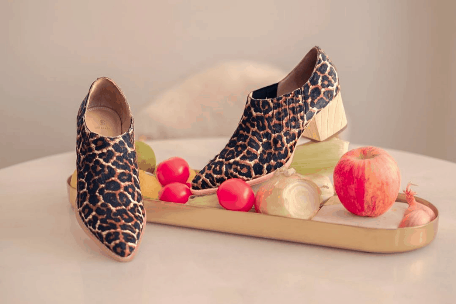 Sole Commerce Buzz: Four Brands to Check Out at the Fair