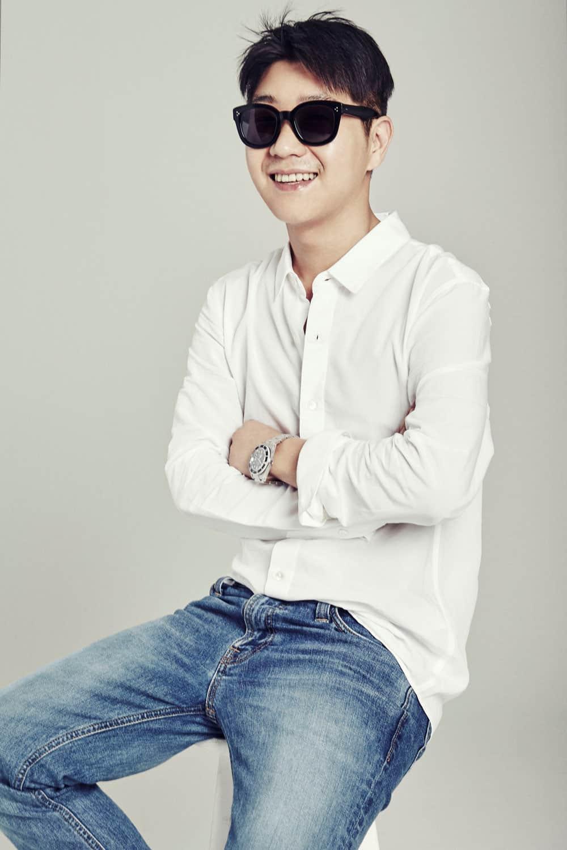 Les sélections: Noah Ham, Byunmun Seo et Jino Um 1