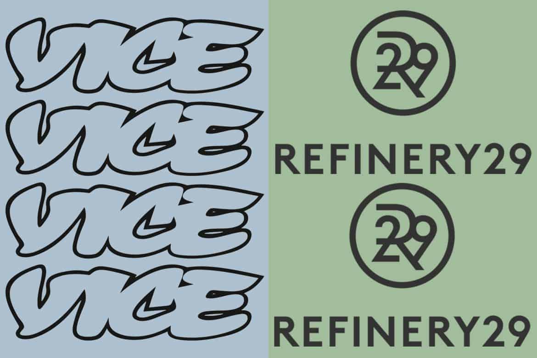 Refinery29 Vice Media