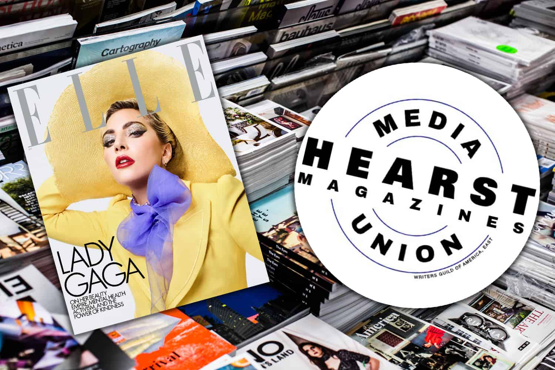 Hearst Media Union