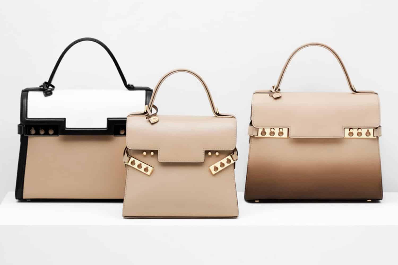 Delvaux The Luxury Handbag For