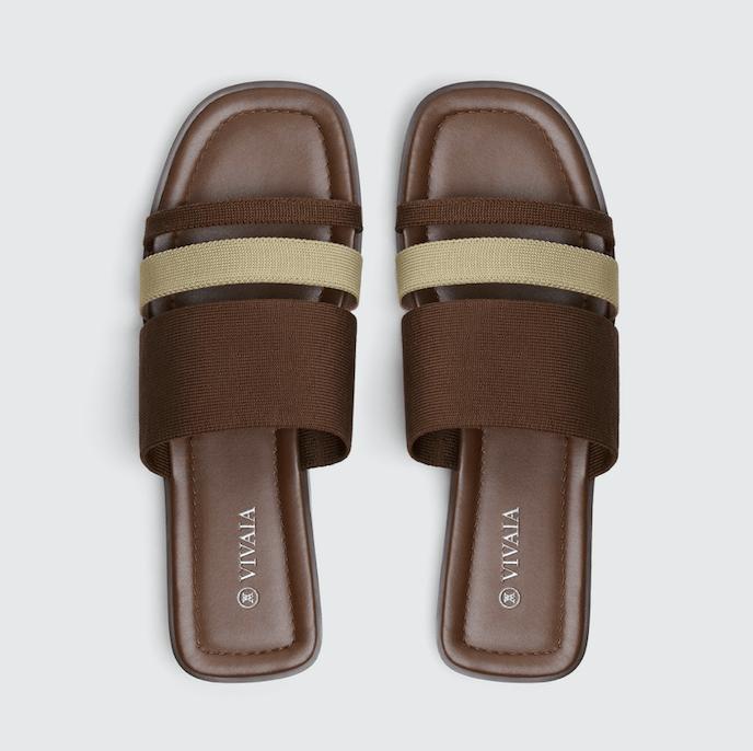 Vivaia sandals